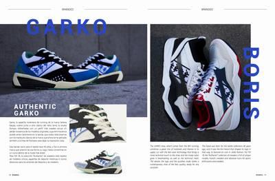 9145a1e08b6 Sneakers 07/03/2018 pagina 16-21