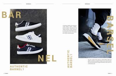 Sneakers 07 03 2018 pagina 16-21 00402dbc78152